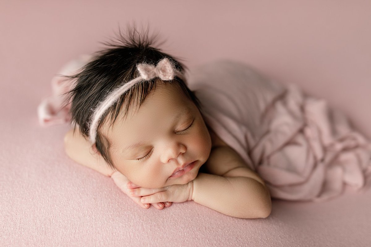 connecticut_ct_newborn_photographer_0035