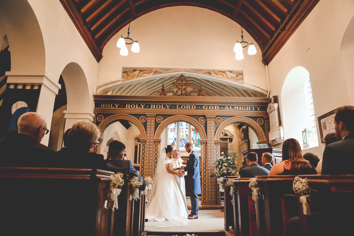 STANLAKE-WINE-ESTATE-WEDDING-CHURCH-RELAXED-0021