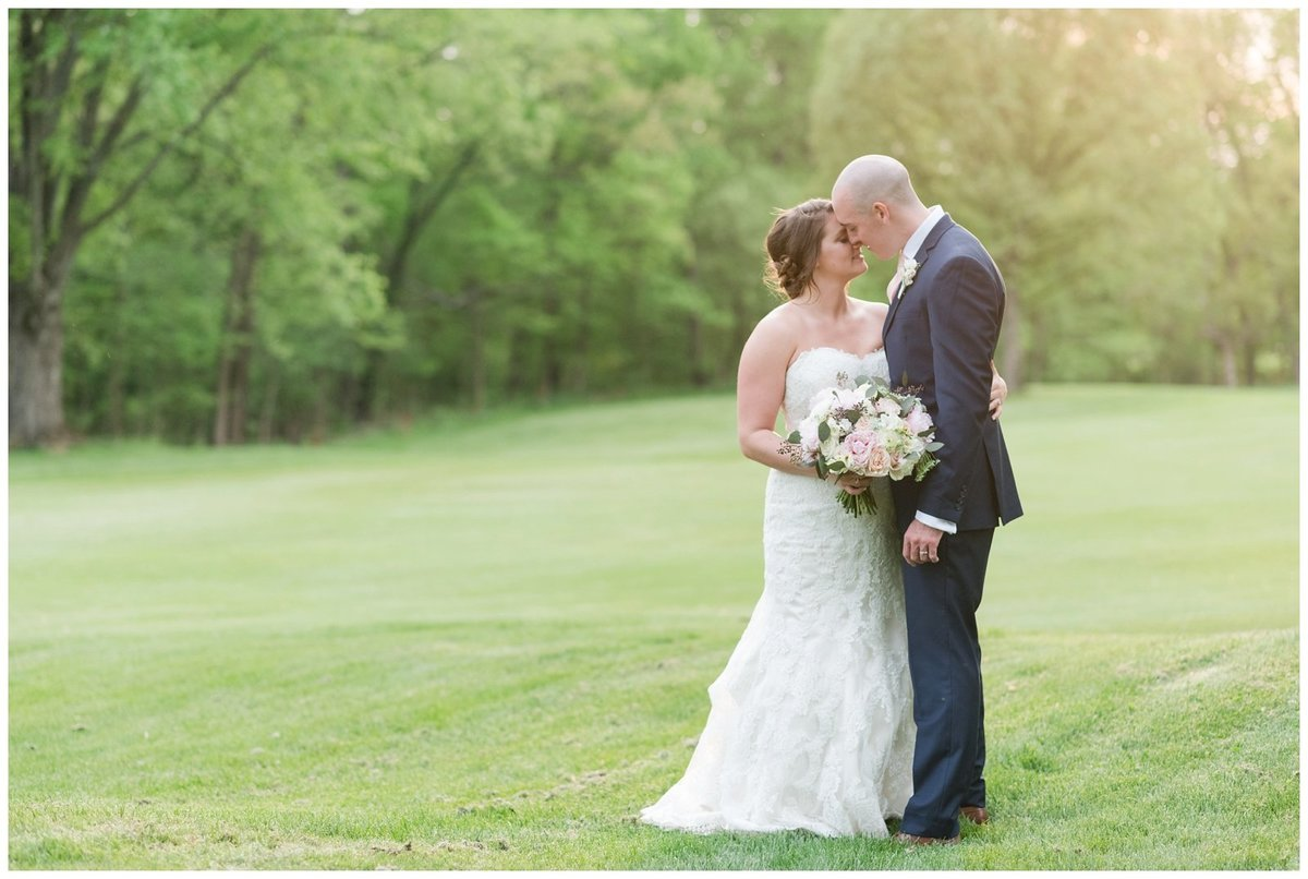 columbus ohio wedding photos brookside golf and country club outdoor wedding_0114