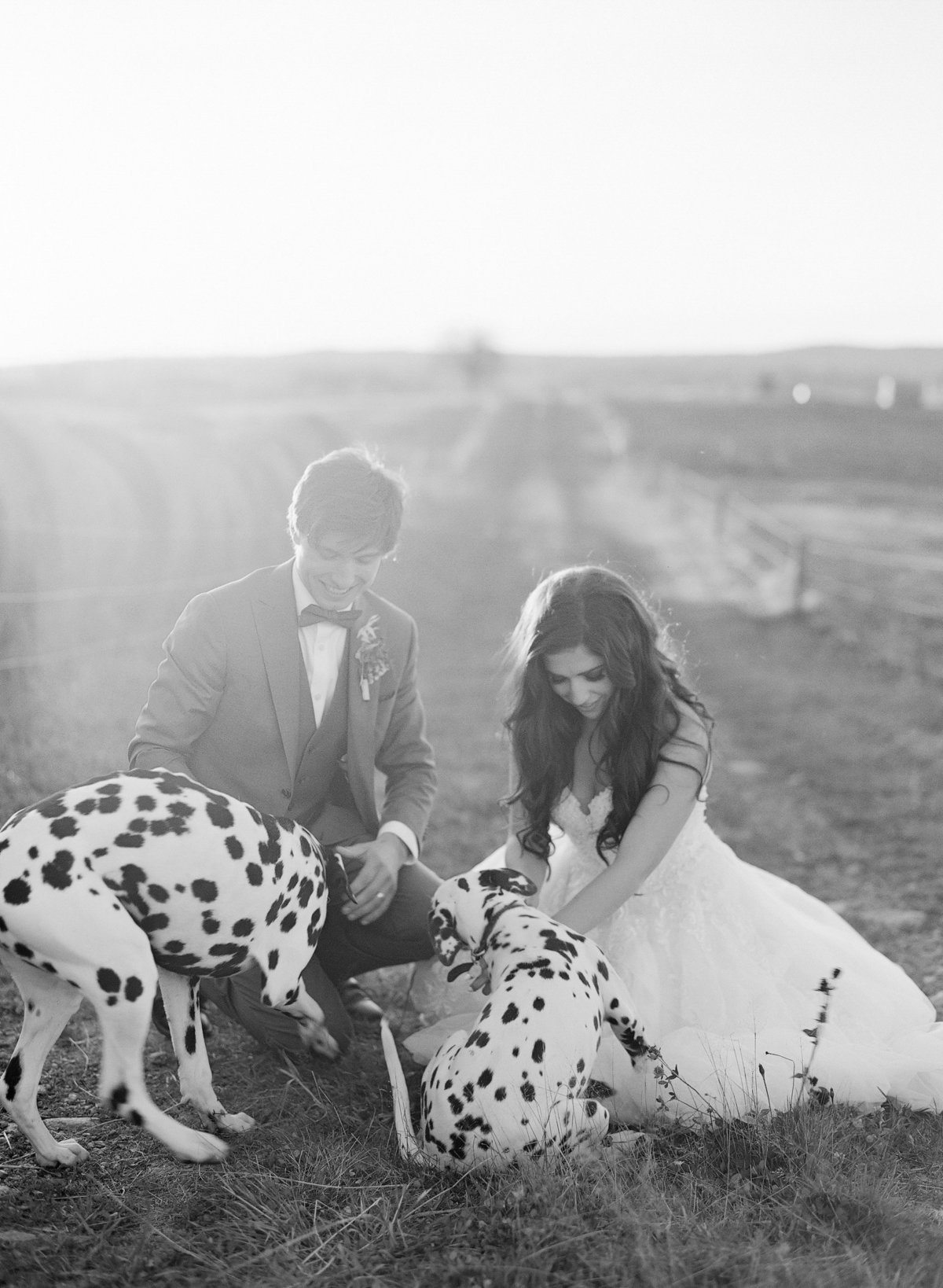Jacqueline Anne Photography - Ella and Wyatt - Post Wedding Session-210