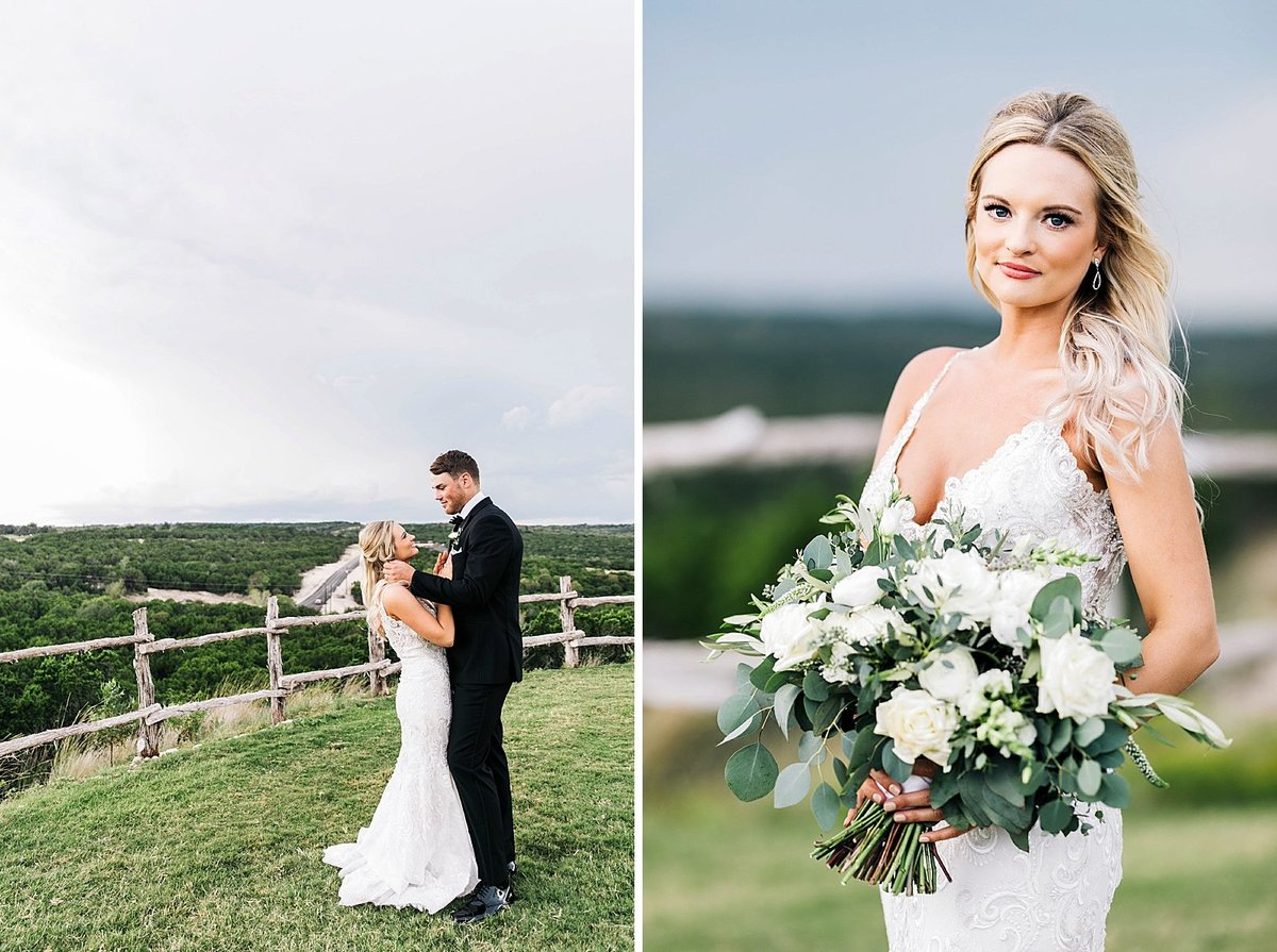 Dove-ridge-vineyard-Wedding-by-Dallas-Photographer-Julia-Sharapova_0057