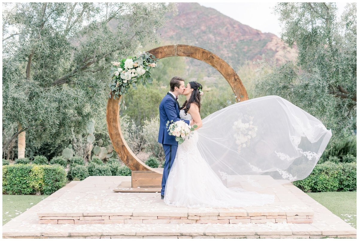 El Chorro Wedding Photographer, Arizona Wedding Photographer, Phoenix Wedding Photographer_0001