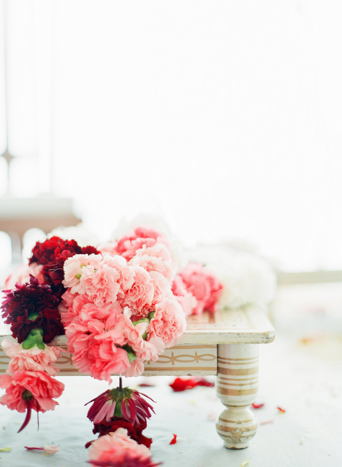 535 TWAH-DOUGHERTY-BELLE-MER-RHODE-ISLAND-WEDDING