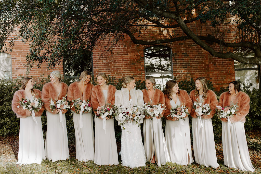clink-events-greenville-wedding-planner-26