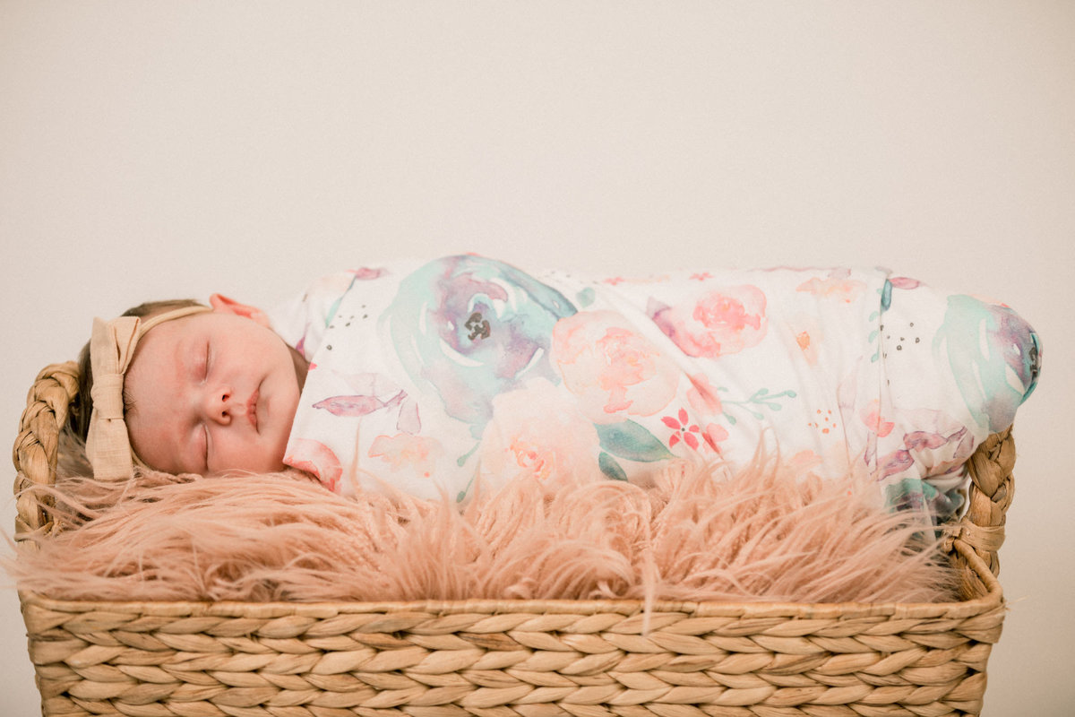 Orange County Maternity Baby Photos Family  (2)