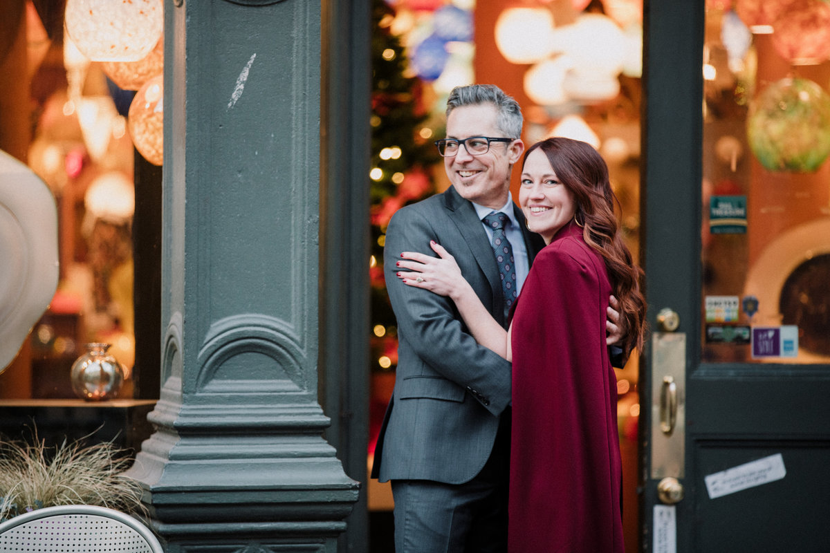 pioneer-square-engagement-seattle-clare-and-will-by-adina-preston-photography-15