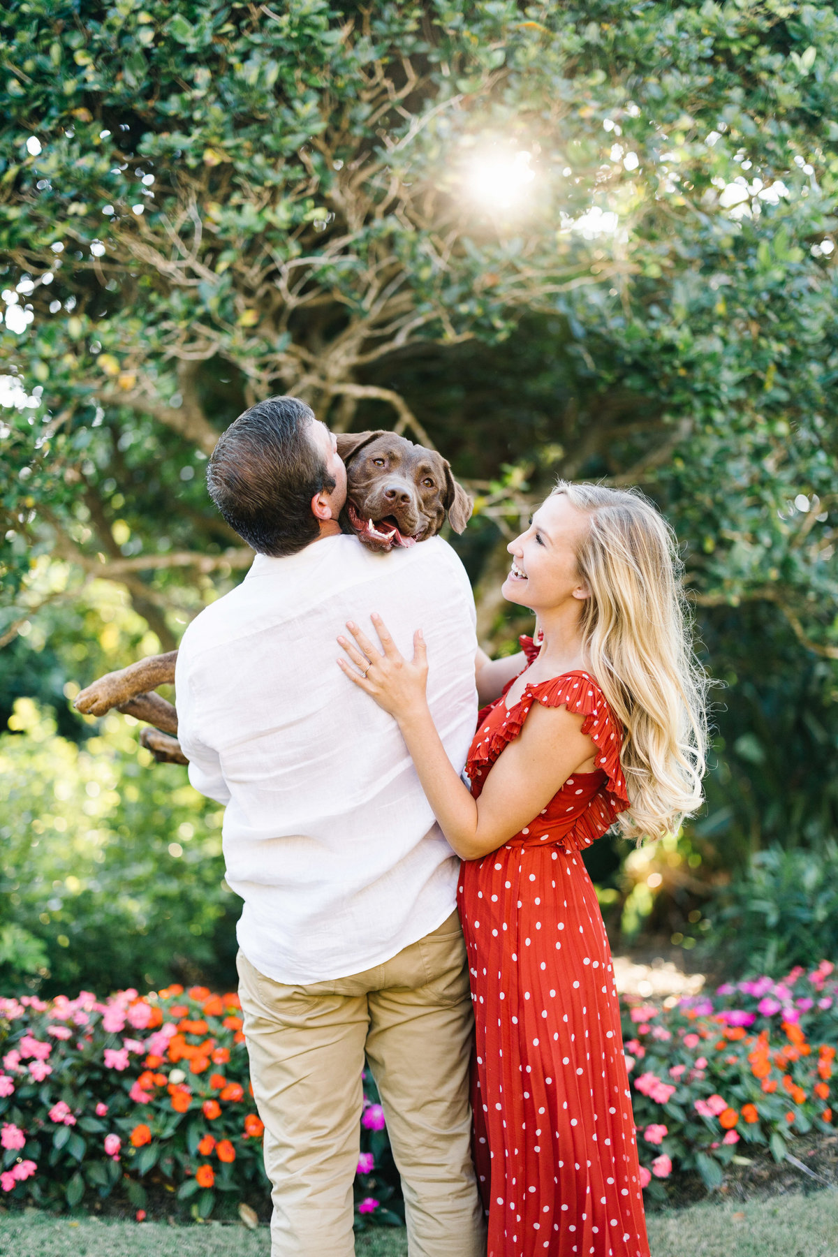 Naples-Florida-Engagement-Session-0006