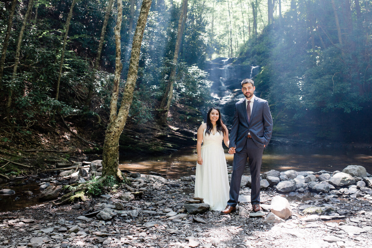 Promise_Ridge_Elopement_00124