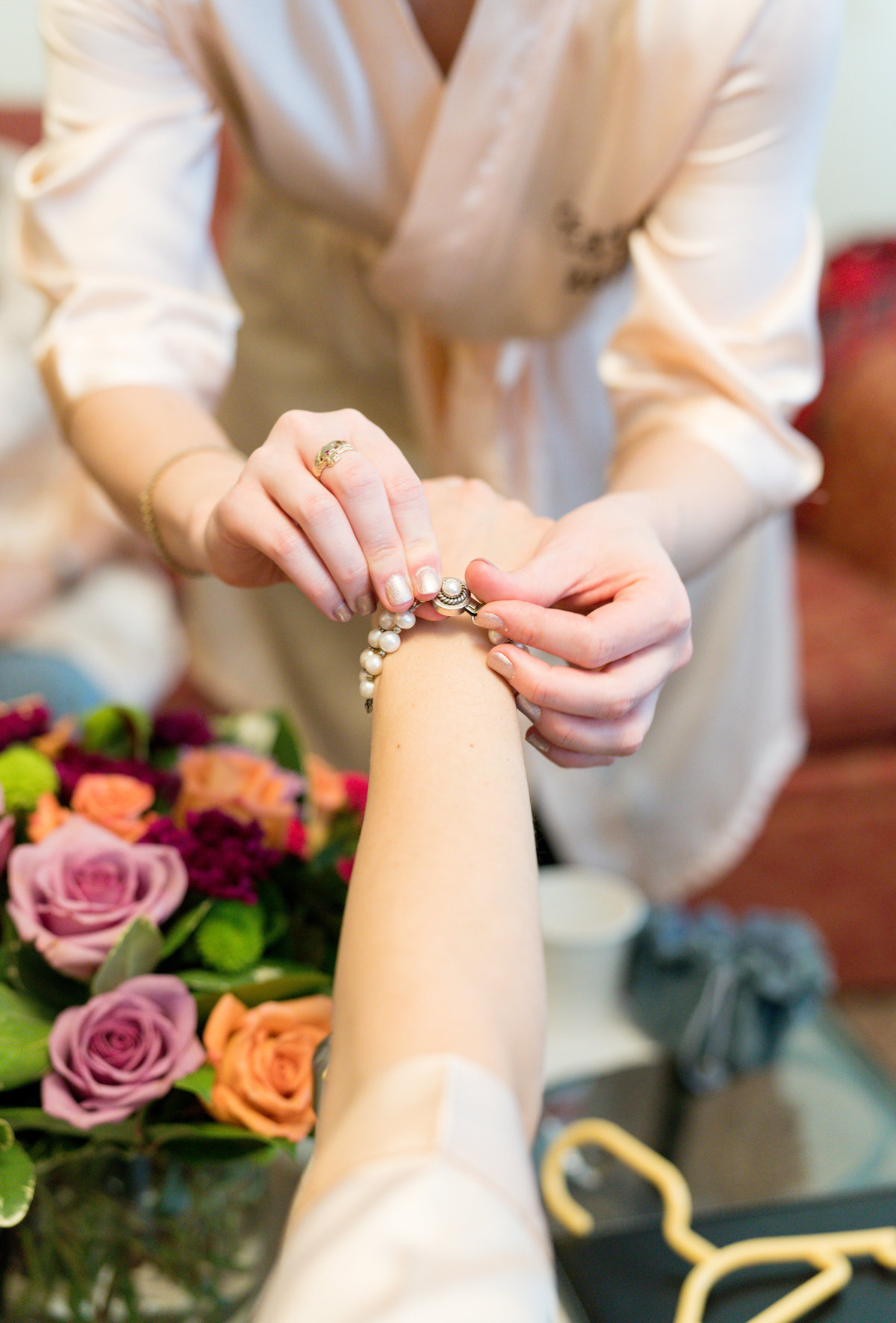 C+D_WeddingPhotos_564