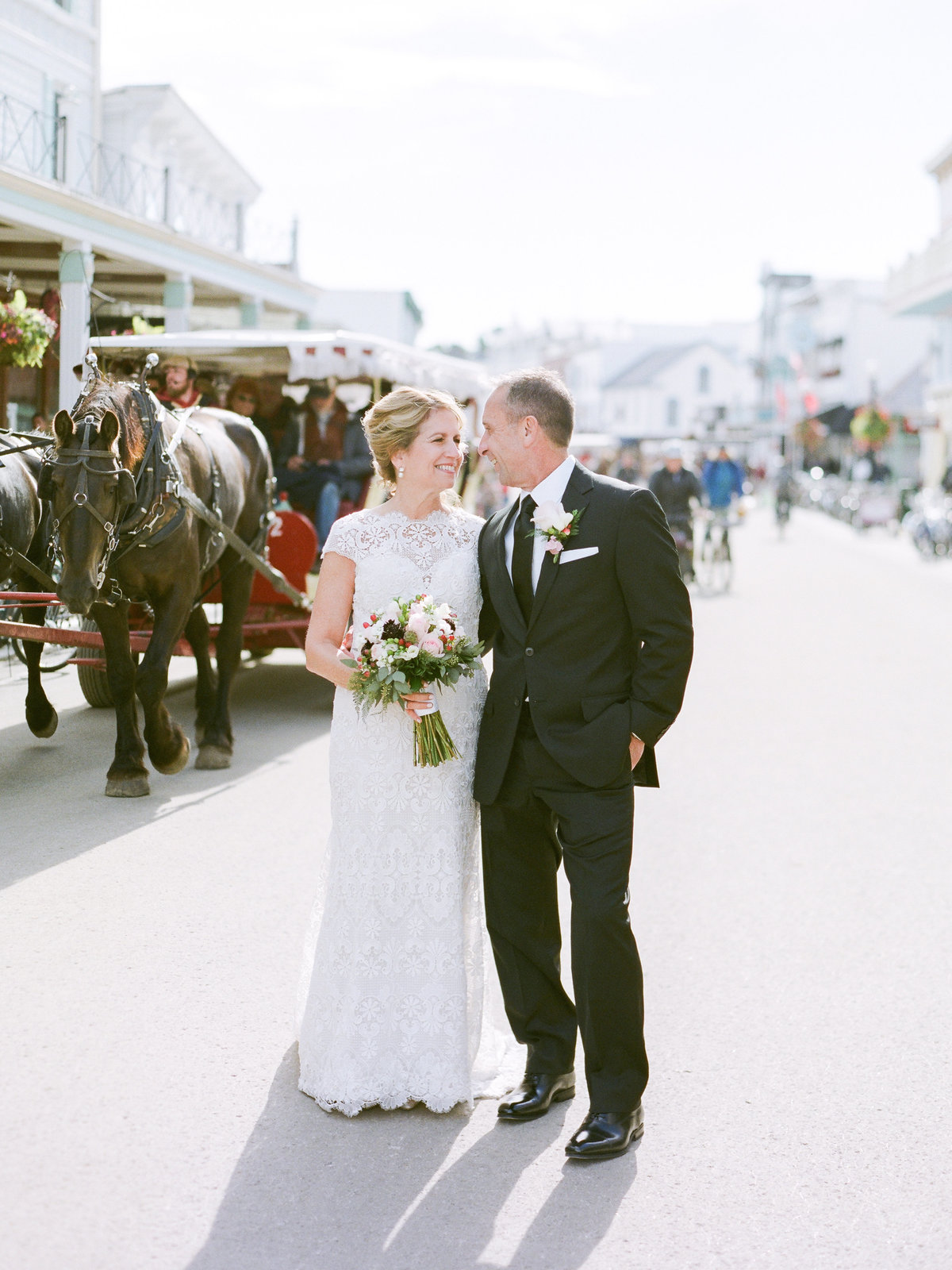 Mackinac Island Wedding - Debbie-1012