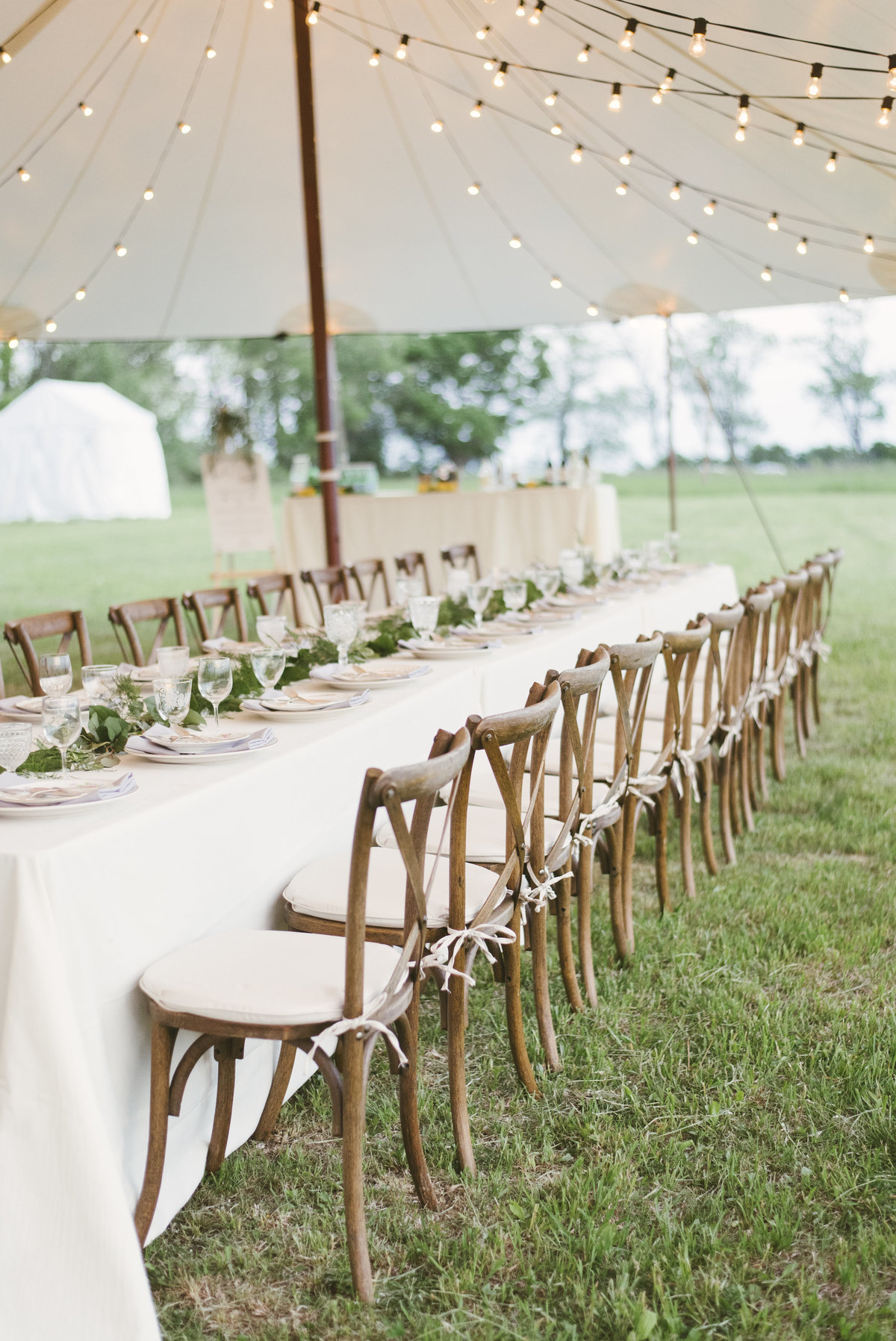 Monica-Relyea-Events-Alicia-King-Photography-Globe-Hill-Ronnybrook-Farm-Hudson-Valley-wedding-shoot-inspiration127