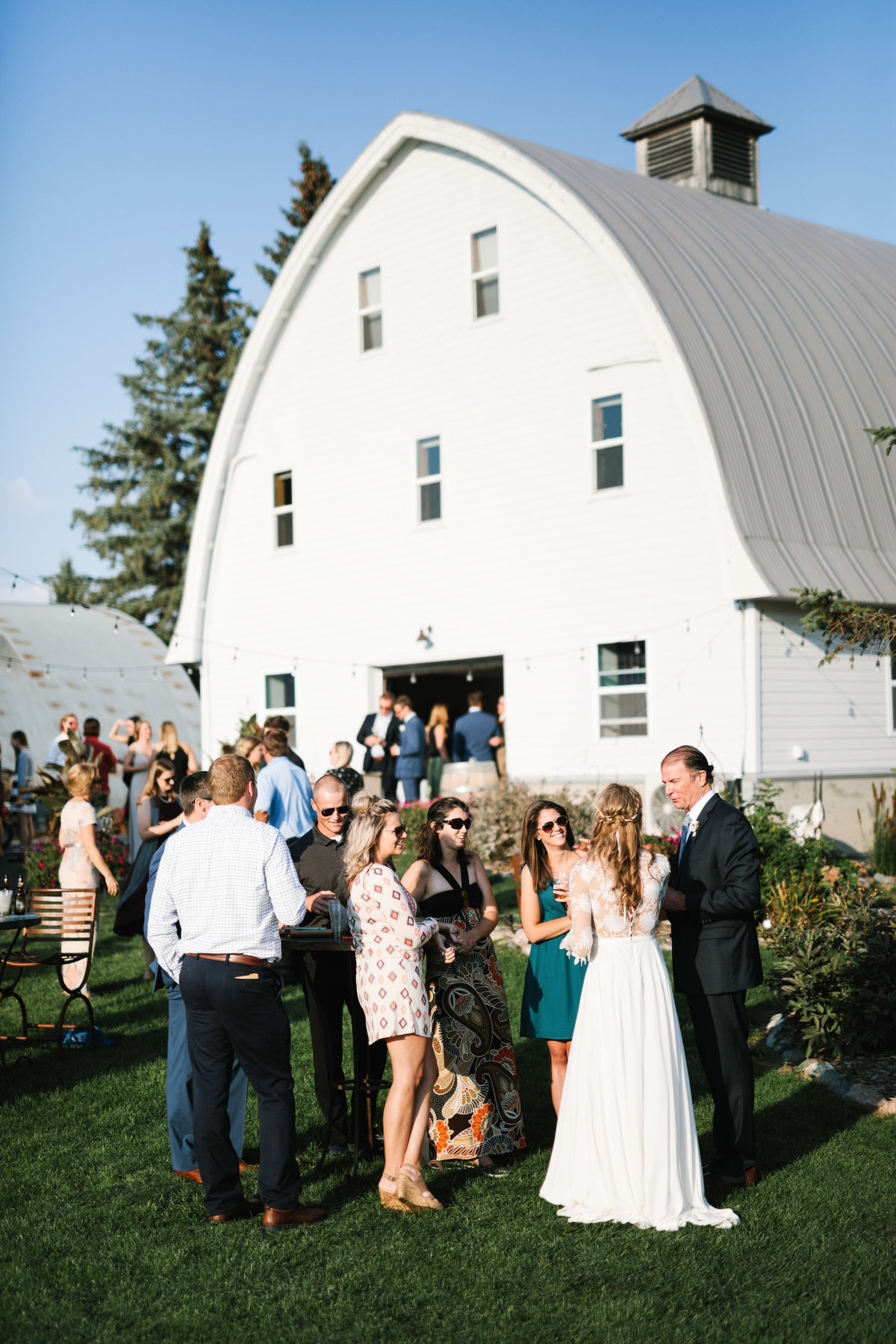 barn-at-five-lakes-resort-minnesota-july-summer-wedding-33