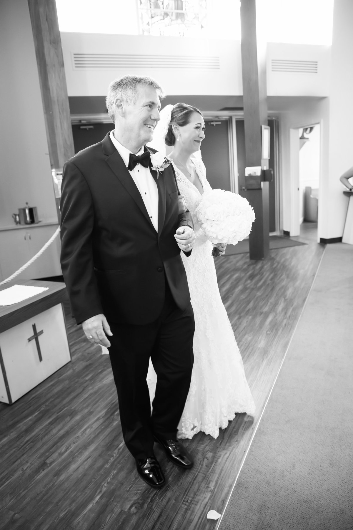 Kayce-Stork-Photography-Biloxi-Wedding-Photographers68