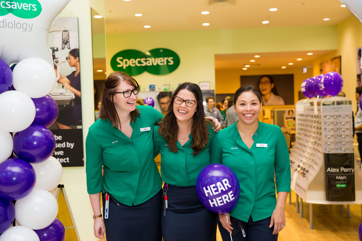 Specsavers_Audiology_LaunchEvent_photographer_Chermside_AnnaOsetroff-3