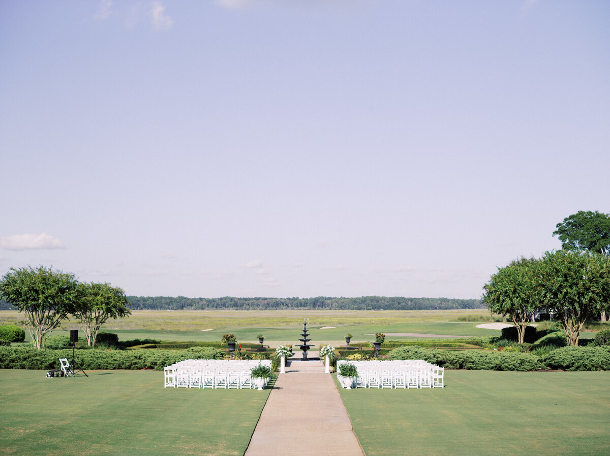 Belfair-Plantation-Bluffton-Hilton-Head-Island-Wedding-Philip-Casey-Photo-32