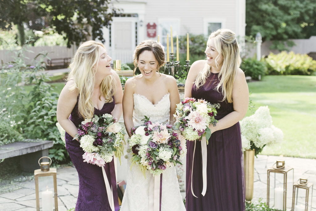Monica-Relyea-Events-Alicia-King-Photography-Delamater-Inn-Beekman-Arms-Wedding-Rhinebeck-New-York-Hudson-Valley86
