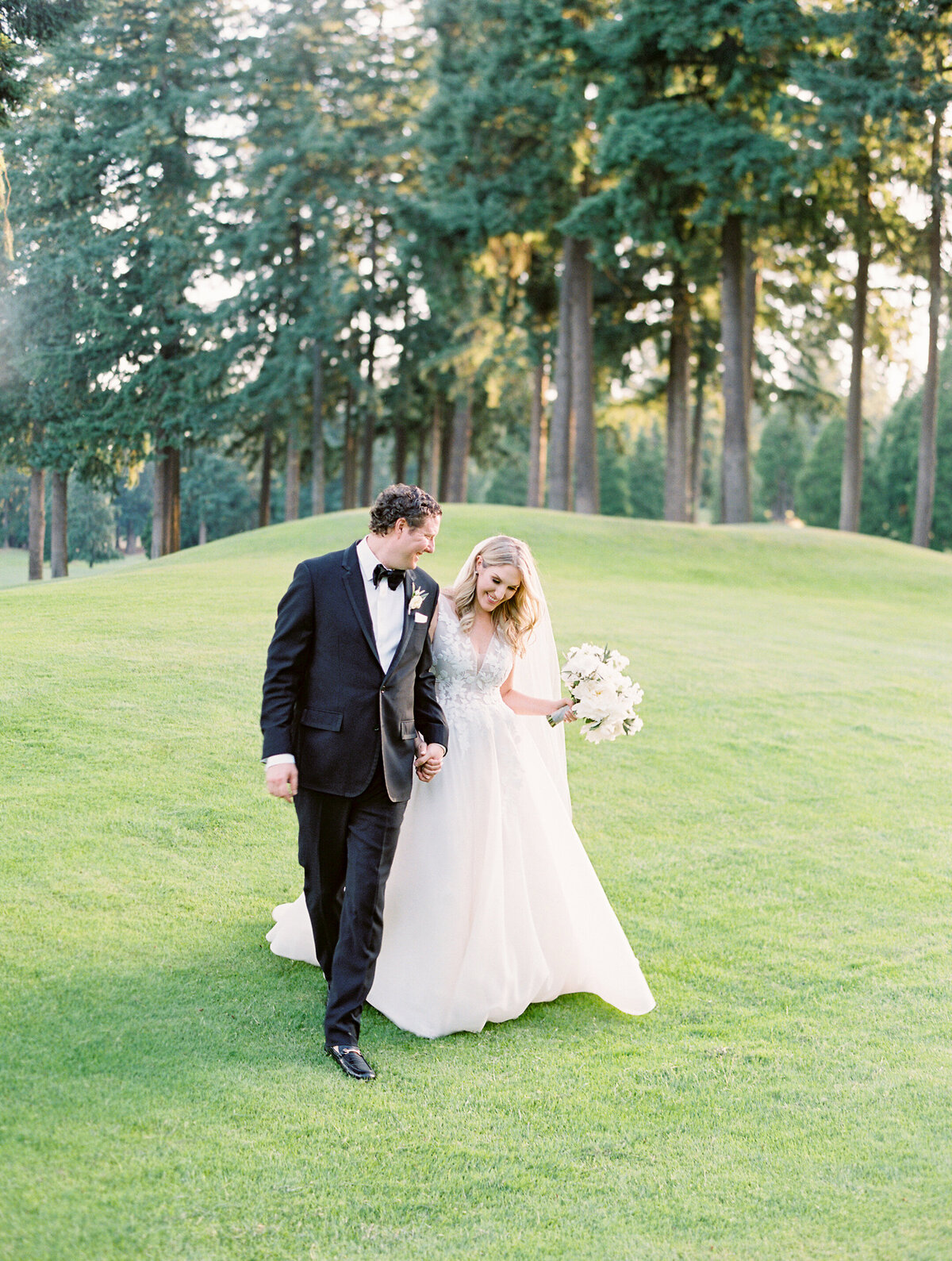 oswego-lake-country-club-wedding-45