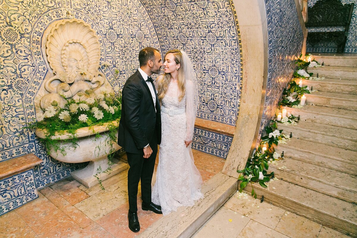 Lisbon-Multicultural-Elegant-Wedding-LauraClarkePhotos_0204