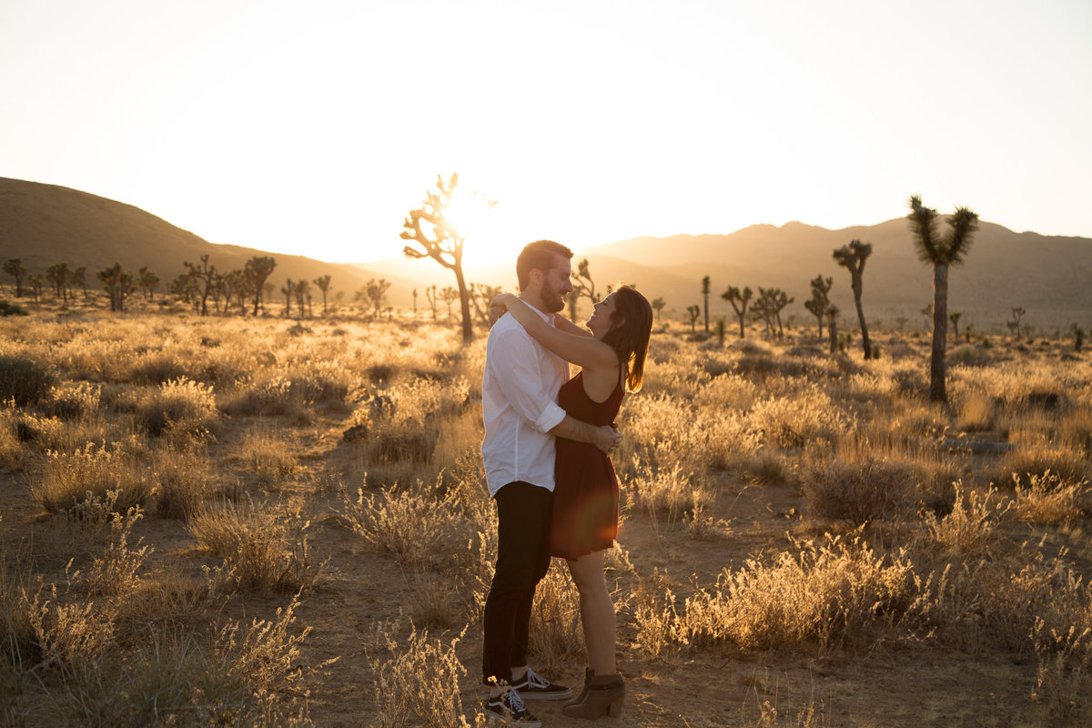 joshua-tree-engagement-photographer-0516