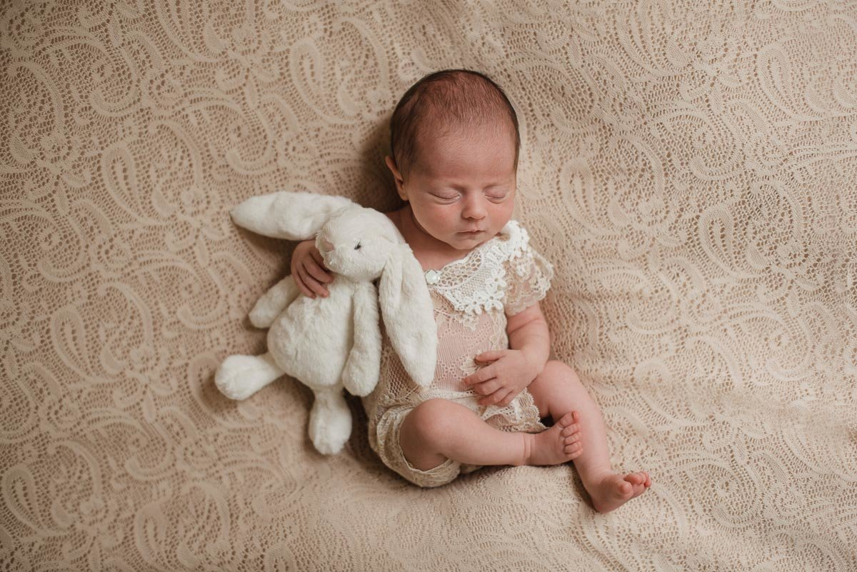 clintonville-newborn-pictures-14