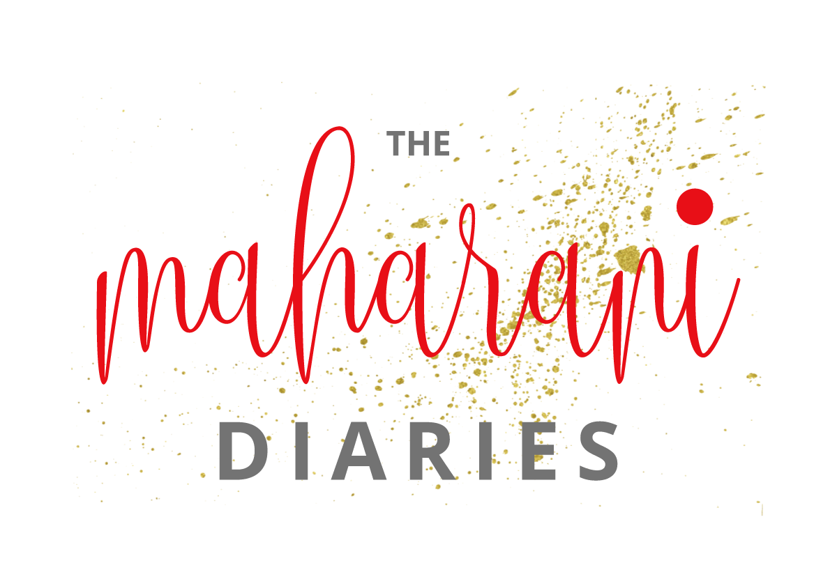 Maharani Diaries Final Logo-10