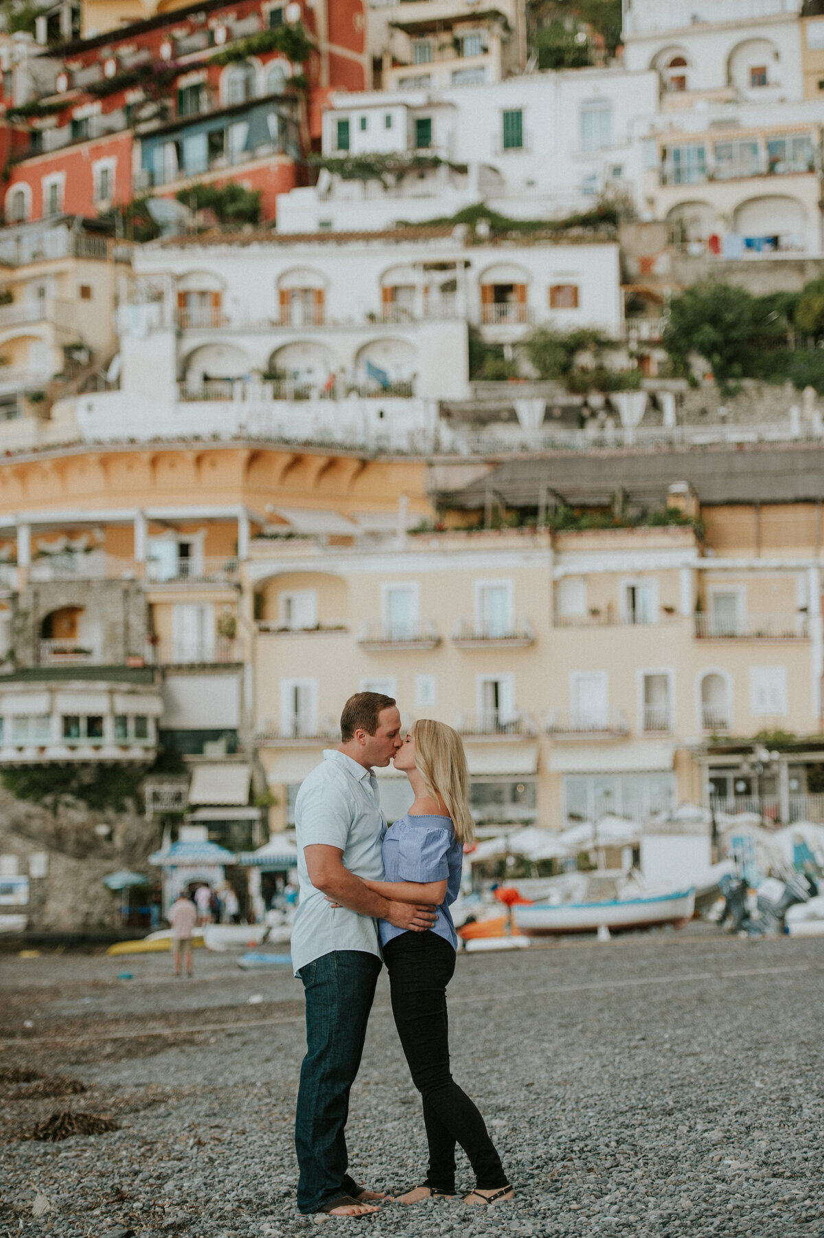 Amanda_Dumouchelle_Photography_Amalfi_Engagement00034