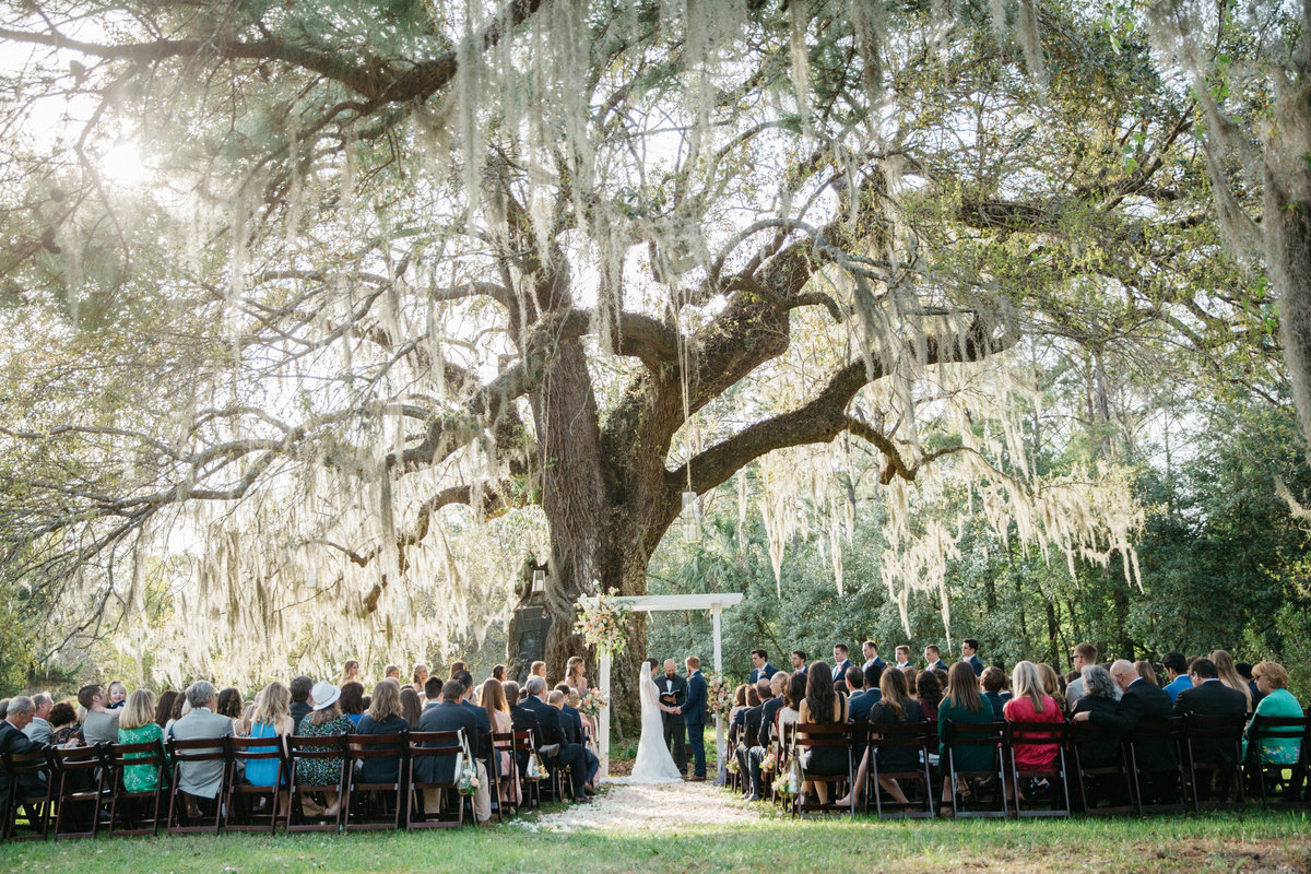 charleston-wedding-venues-magnolia-plantation-philip-casey-photography-037