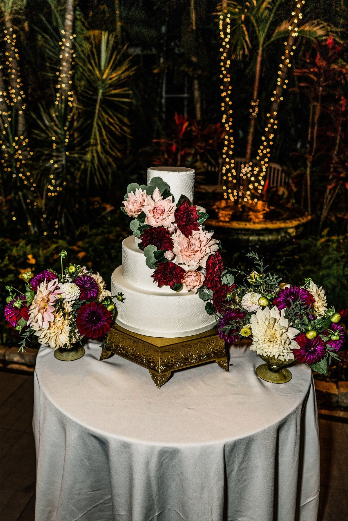 HALL_WEDDINGPHOTOS-712
