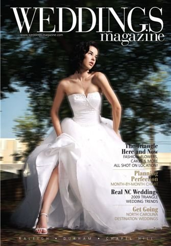 weddings_cover_2009