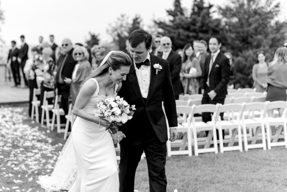 castle-hill-inn-newport-rhode-island-wedding-photographer-photo-62