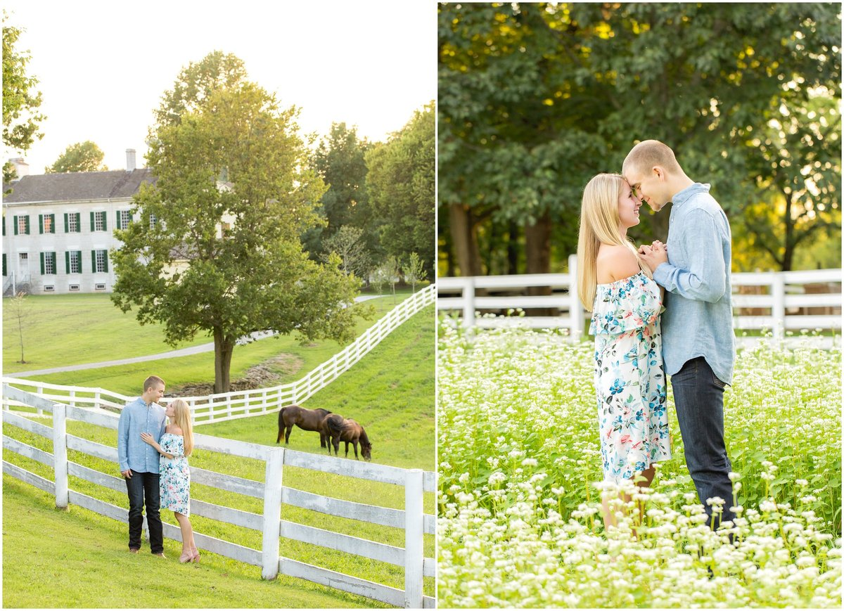 Engagement Session 2017 Portfolio_0007