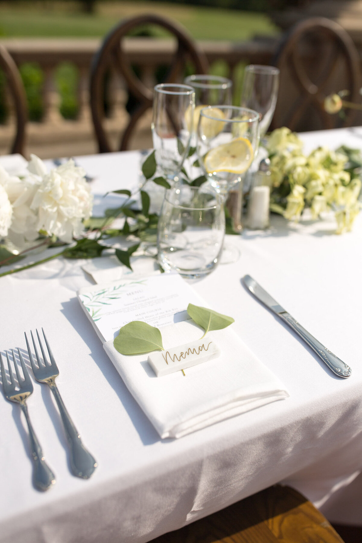 waveny-house-wedding-catering-forks-and-fingers-catering-2