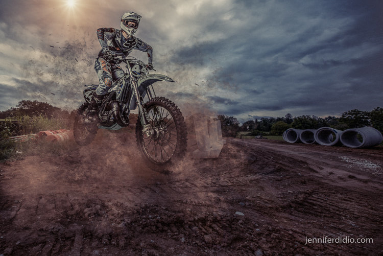 Jennifer.DiDio.Photography.senior.portraits.outdoors.baltimore.westminter.md.motorcross-Edit