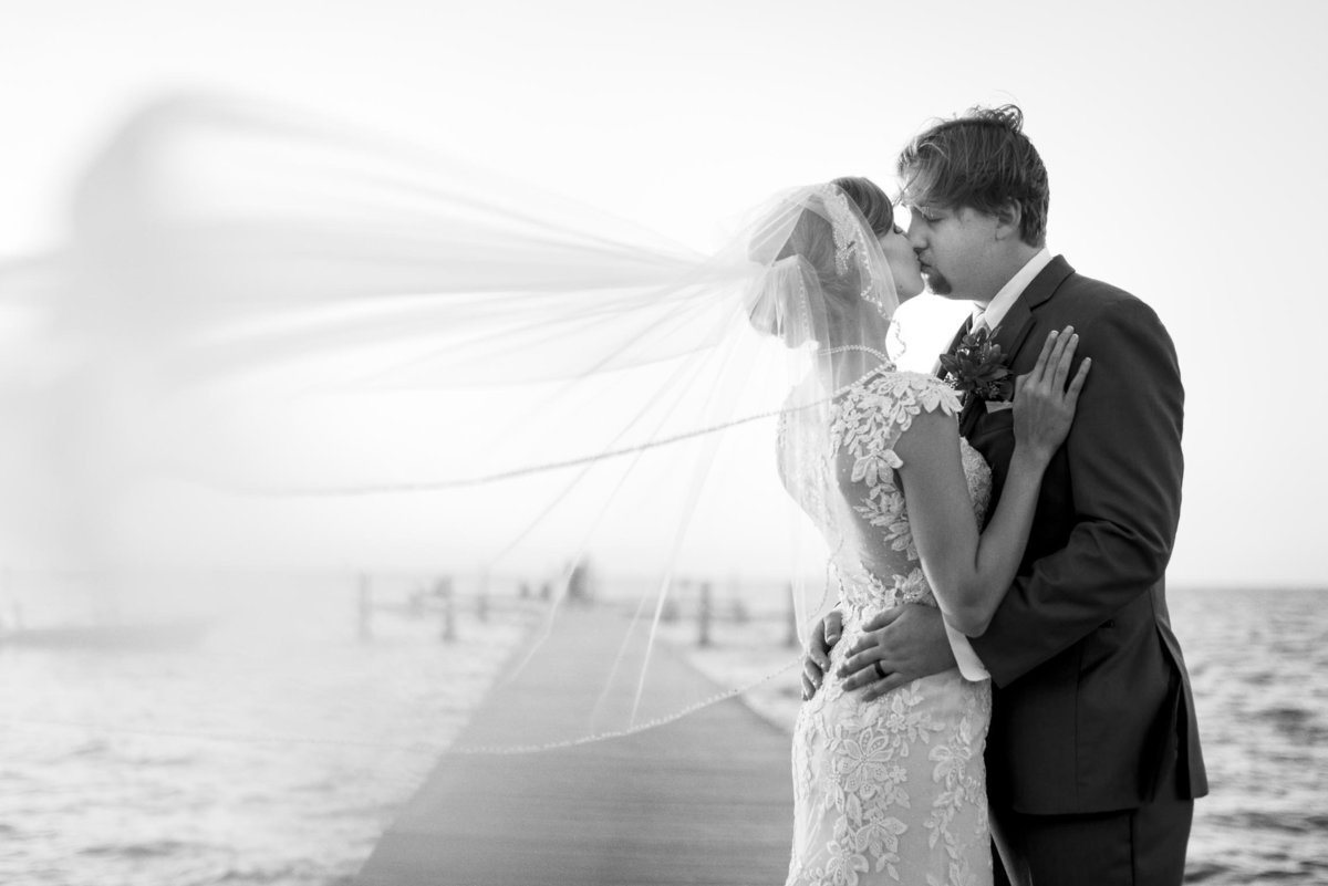 Tampa Bay Wedding Photographer Andy Martin 1026
