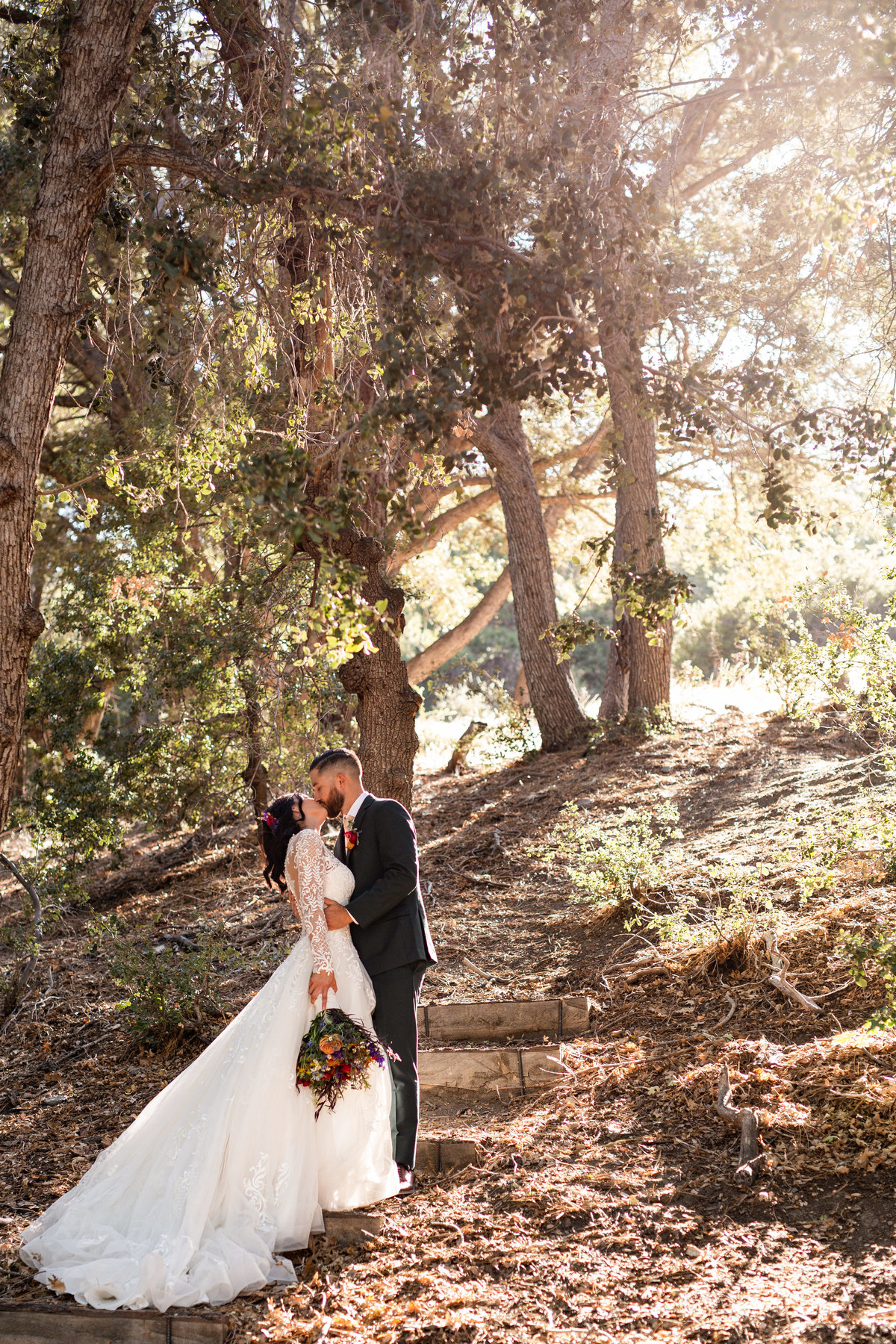 wrightwood-wedding-photographer (13)