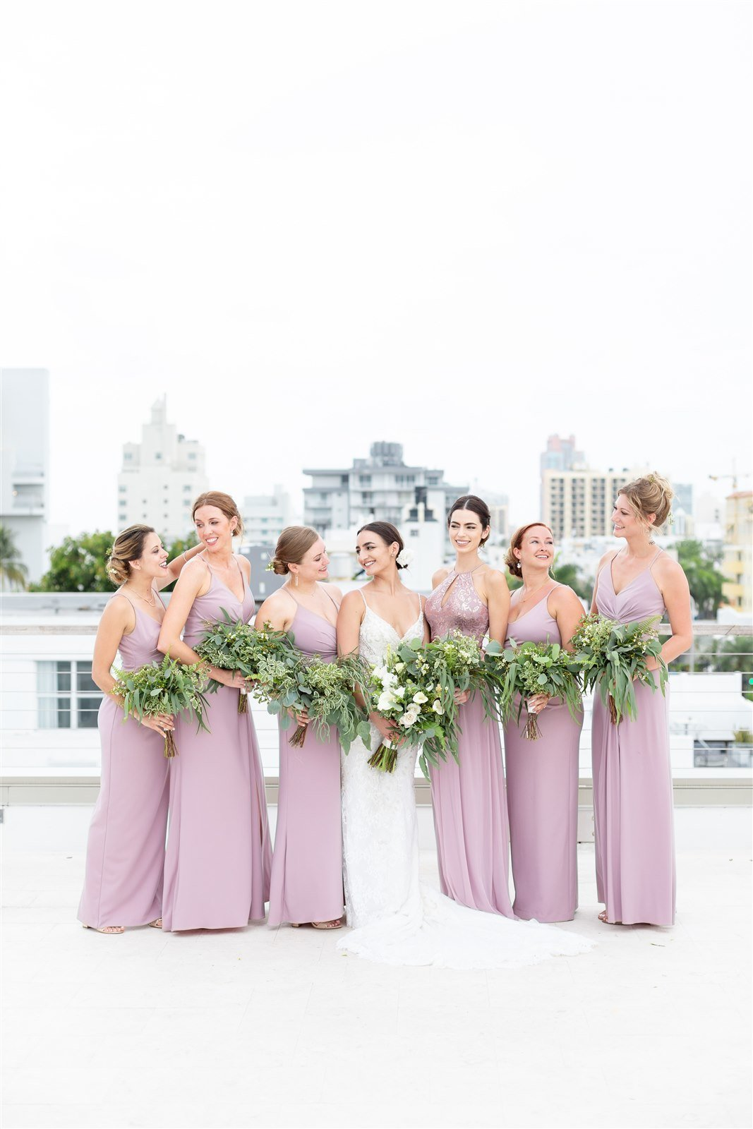 Betsy-Hotel-Miami-Beach-Wedding-Bridal-Party-Chris-and-Micaela-Photography-60