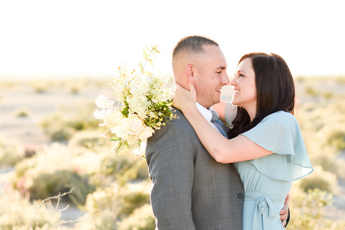 Las Vegas Family Photos  Brandy Simper Photography-28