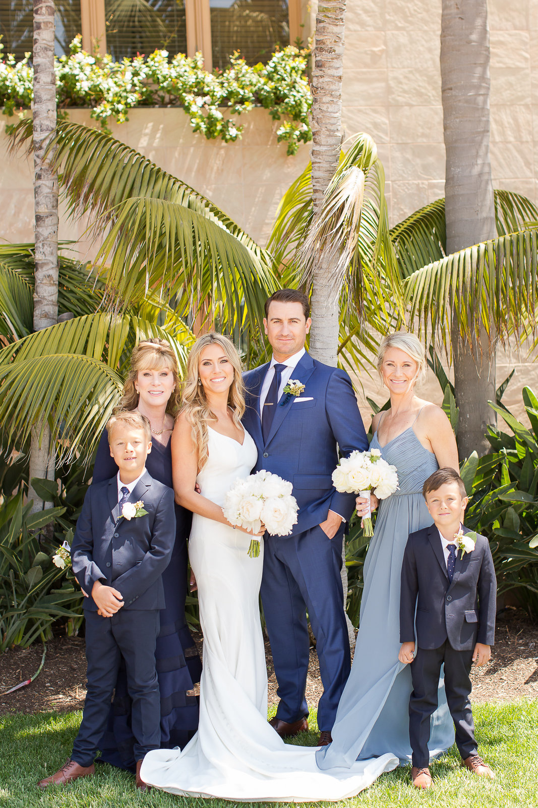 Newport Beach Caliornia Destination Wedding Theresa Bridget Photography-29