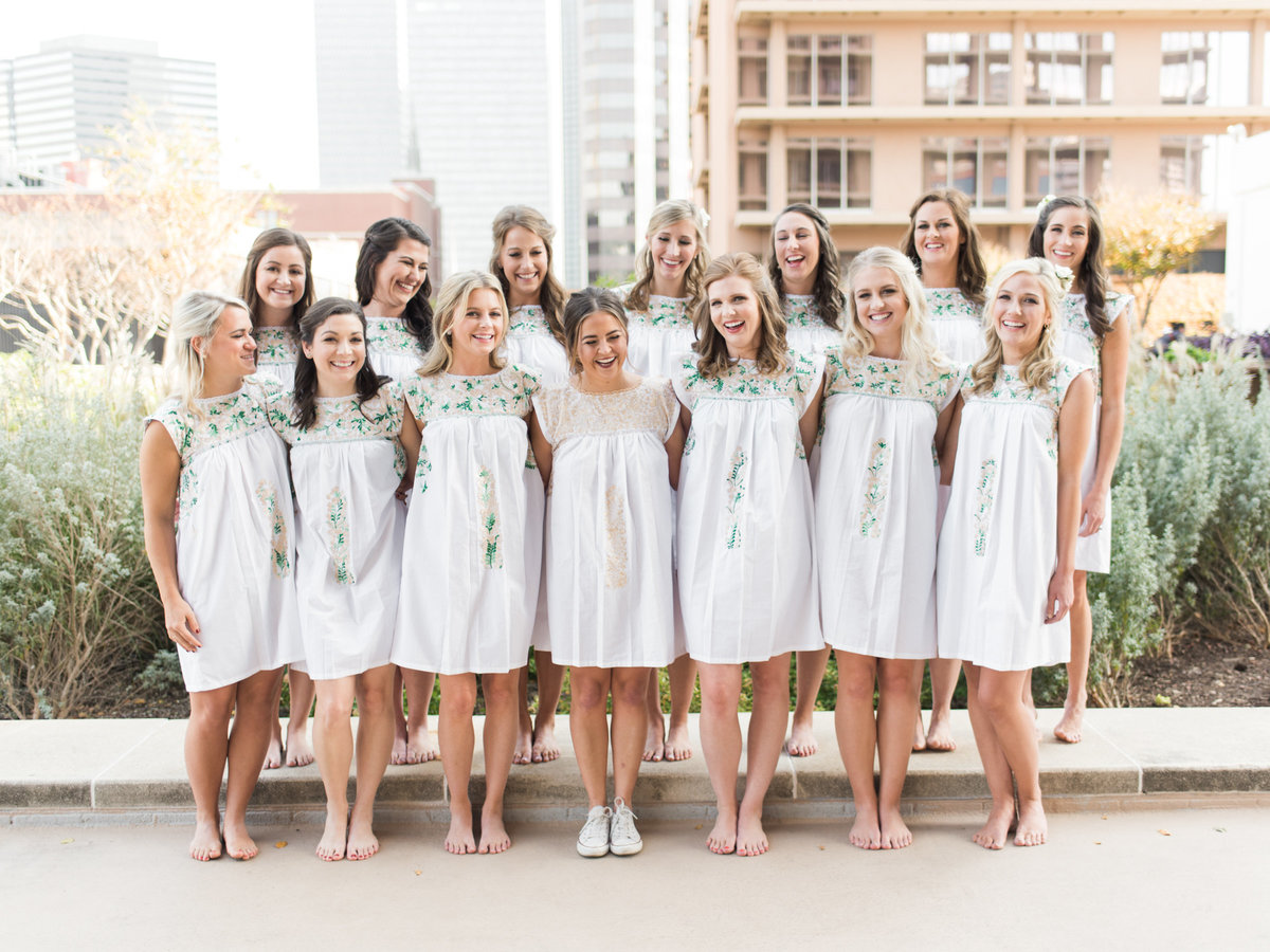 Courtney Hanson Photography - Festive Holiday Wedding in Dallas at Hickory Street Annex-9966