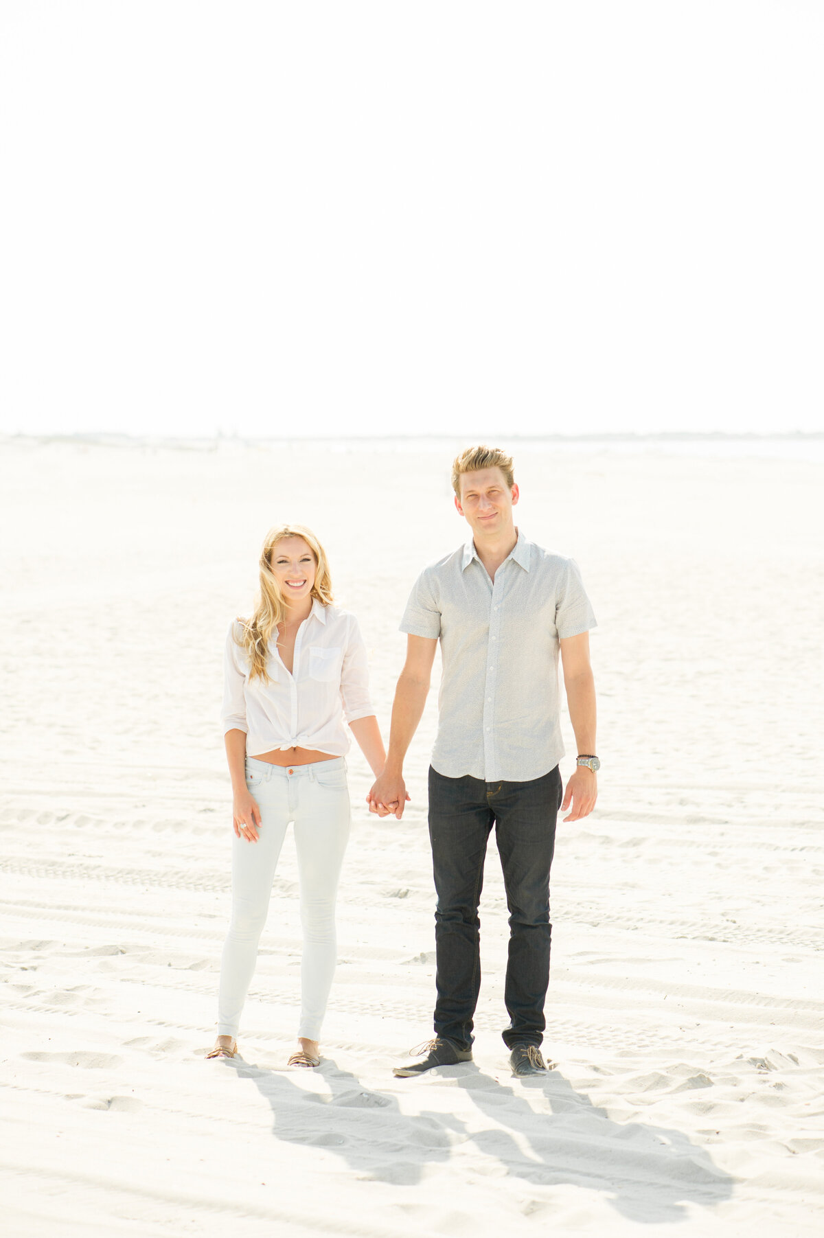 671 TWAH-DOUGHERTY-BEACH-ENGAGEMENT-SESSION