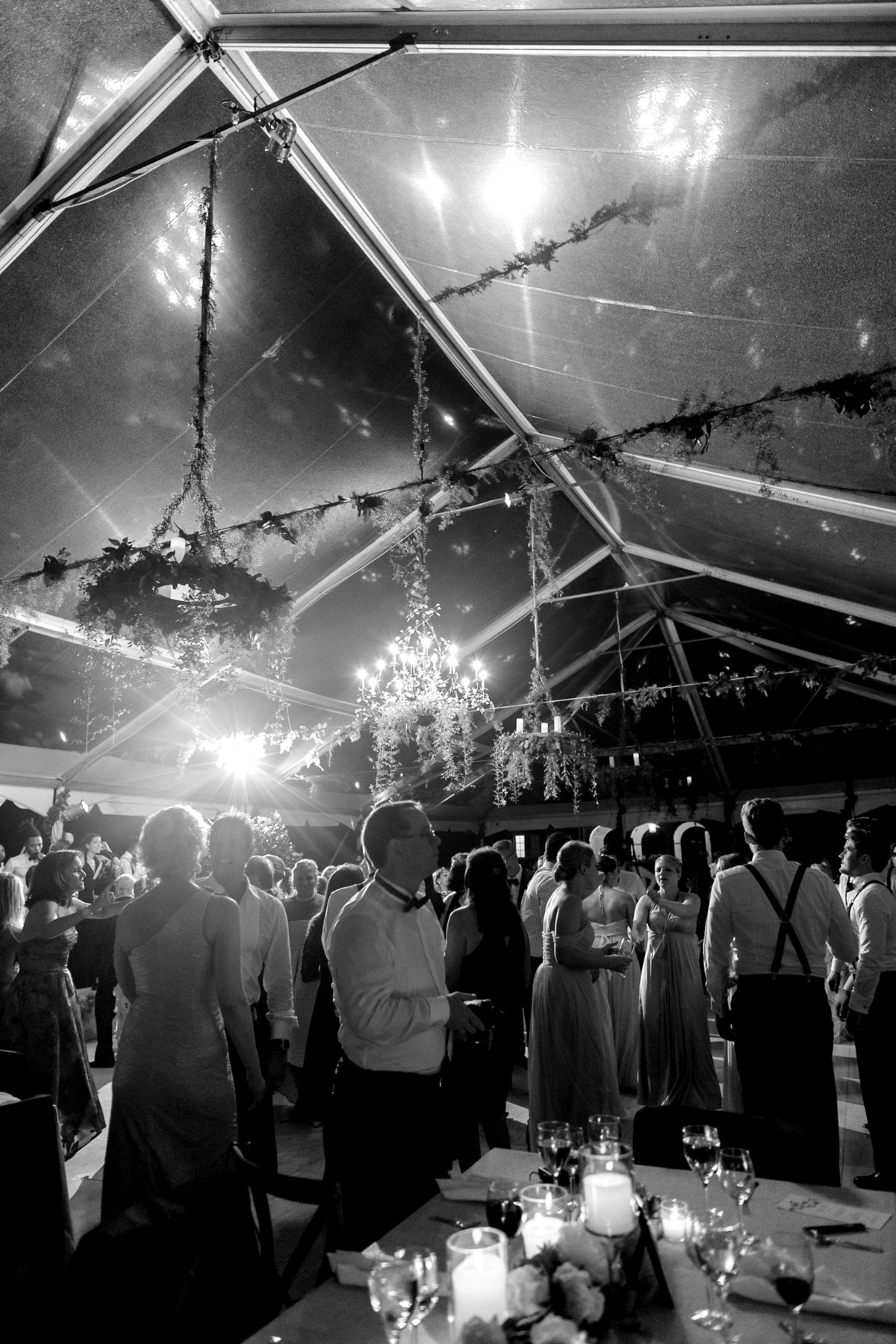 New-York-Private-Estate-Luxury-Tent-Wedding-Photo-Jessica-Haley-62