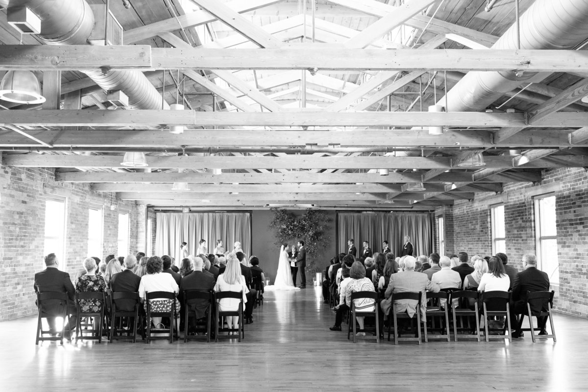 Huguenot-Loft-Mill-Wedding-Photographer-Downtown-Greenville-SC-Venue-45