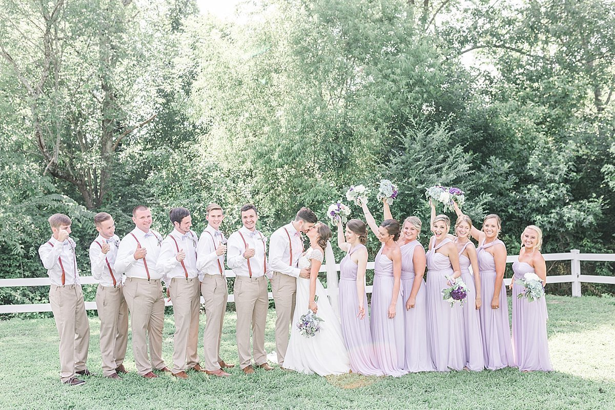 kelseydustinwedding-6386