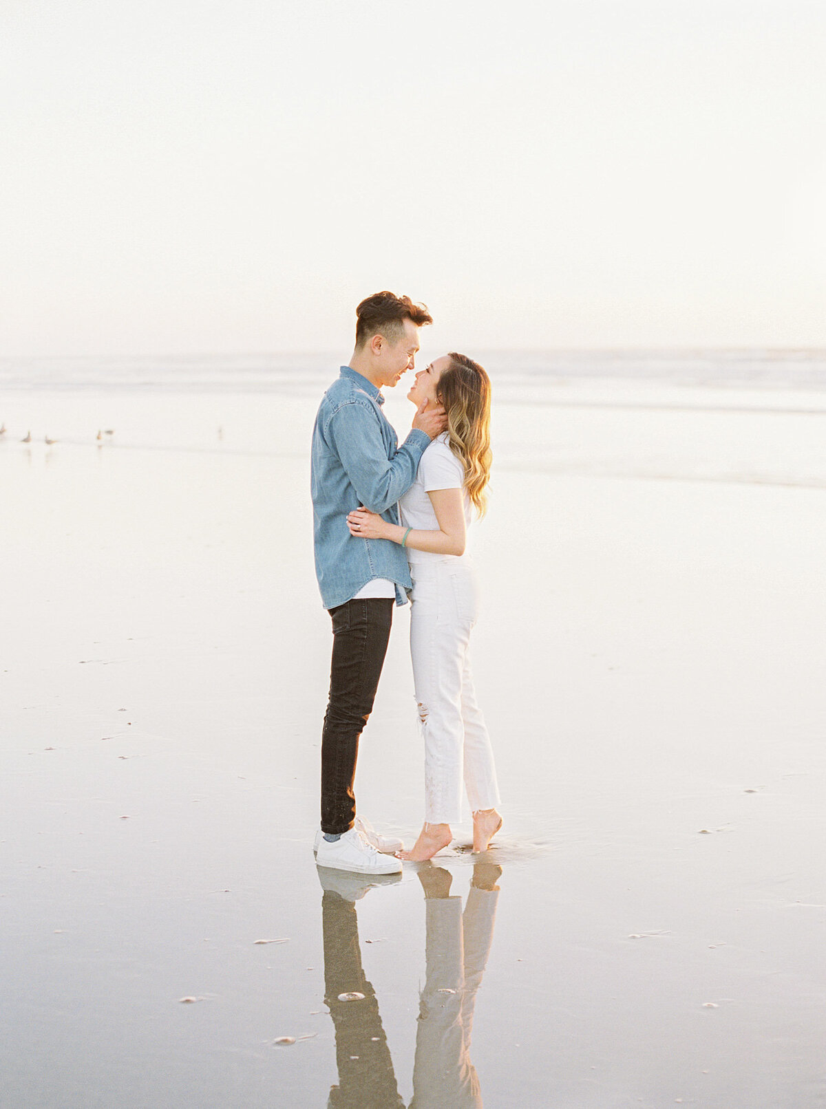 sand-dune-engagement-photos-37