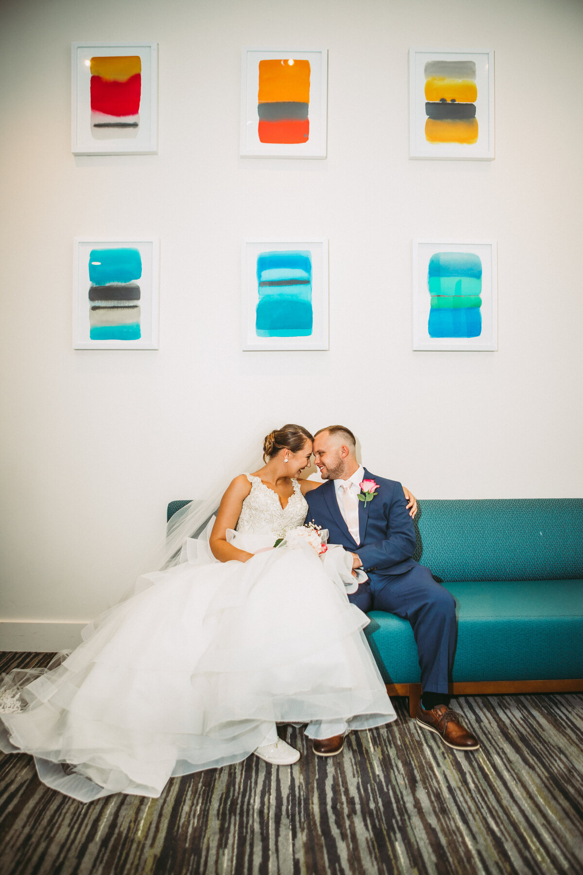 myrtle beach wedding photographer (99 of 151)