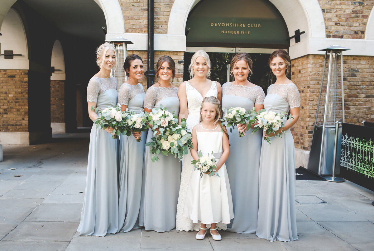DEVONSHIRE-TERRACE-LONDON-WEDDING-PHOTOGRAPHER-0015
