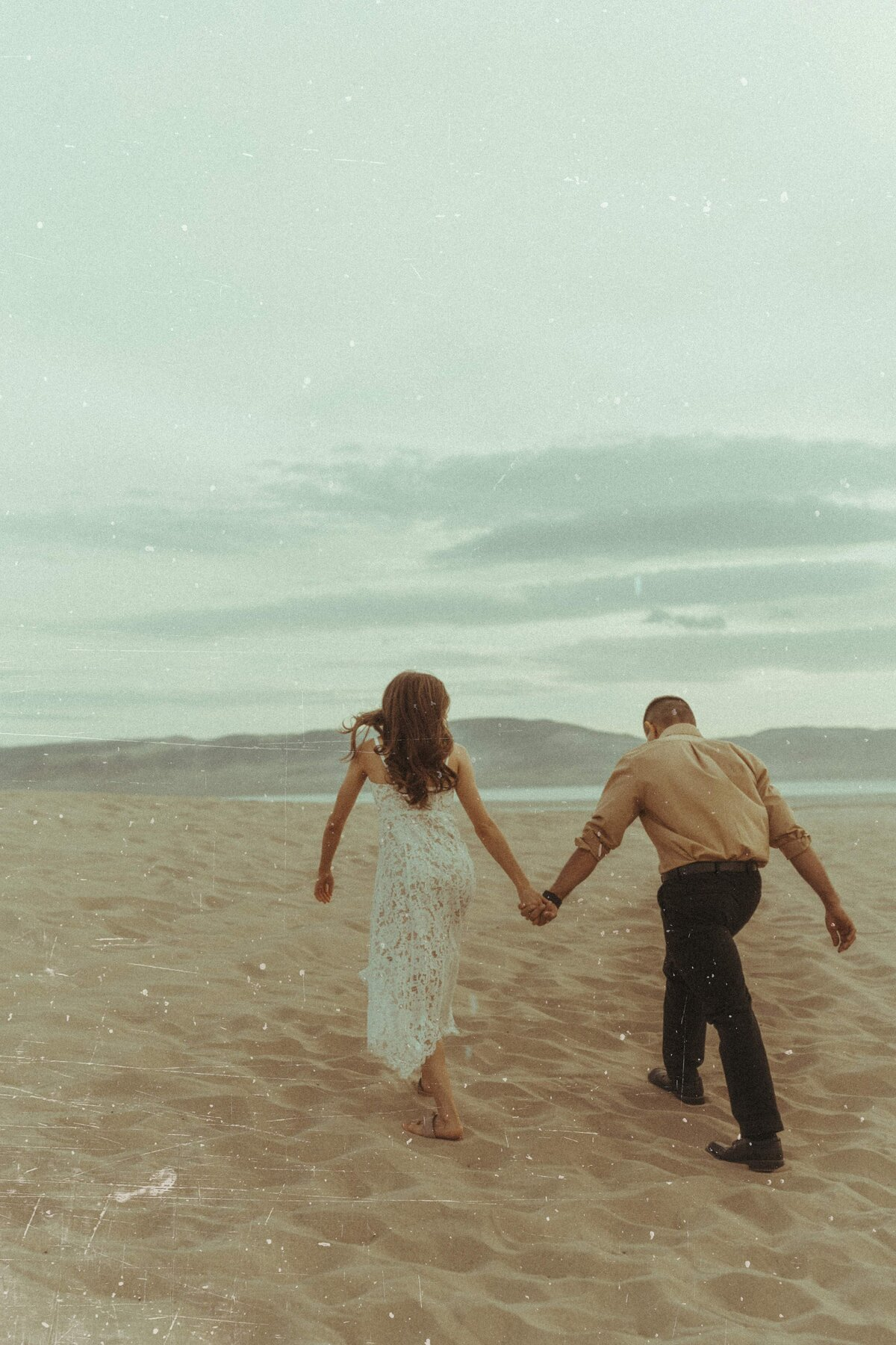 California-elopement Photographer-sand-dunes-engagement-36