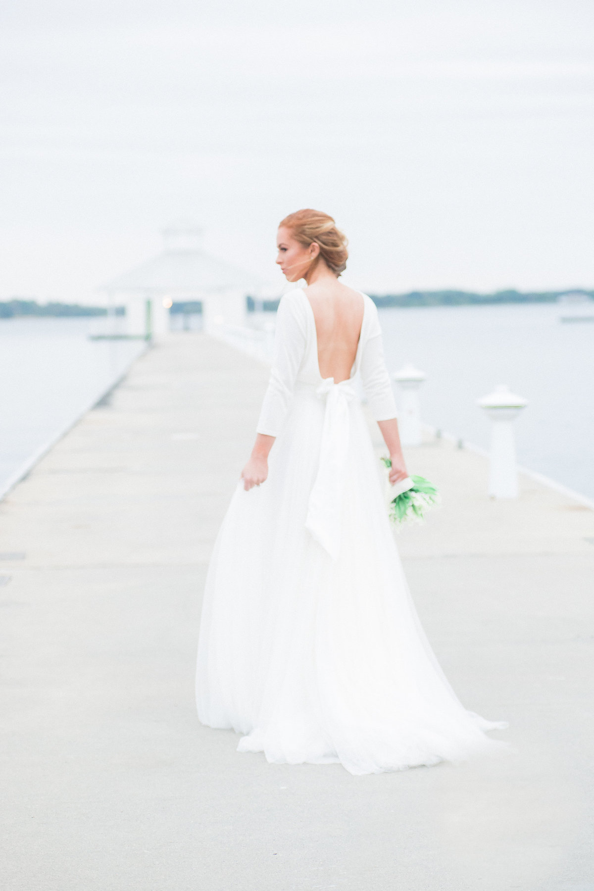 Chesapeake Bay-Eastern Shore-Hyatt Chesapeake Bay-Maryland-Wedding-Photographer-Photo-44