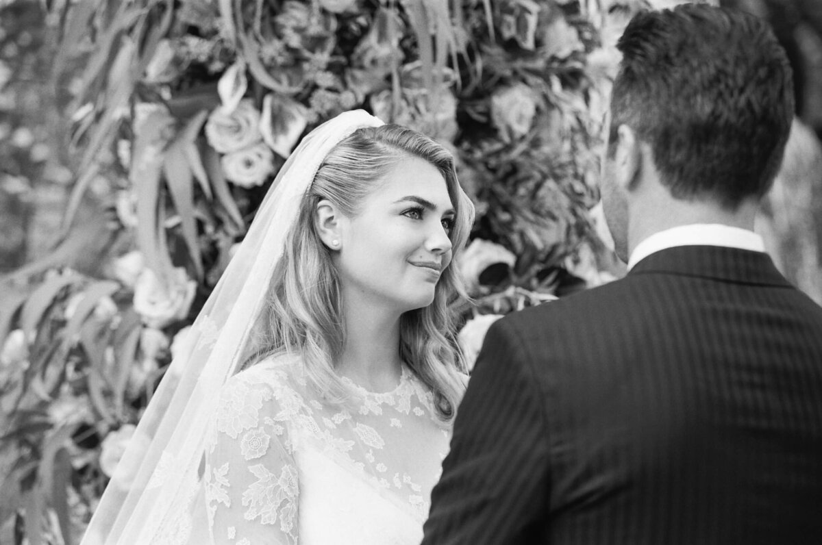 21-KTMerry-weddings-Kate-Upton-wedding-vows-Tuscany
