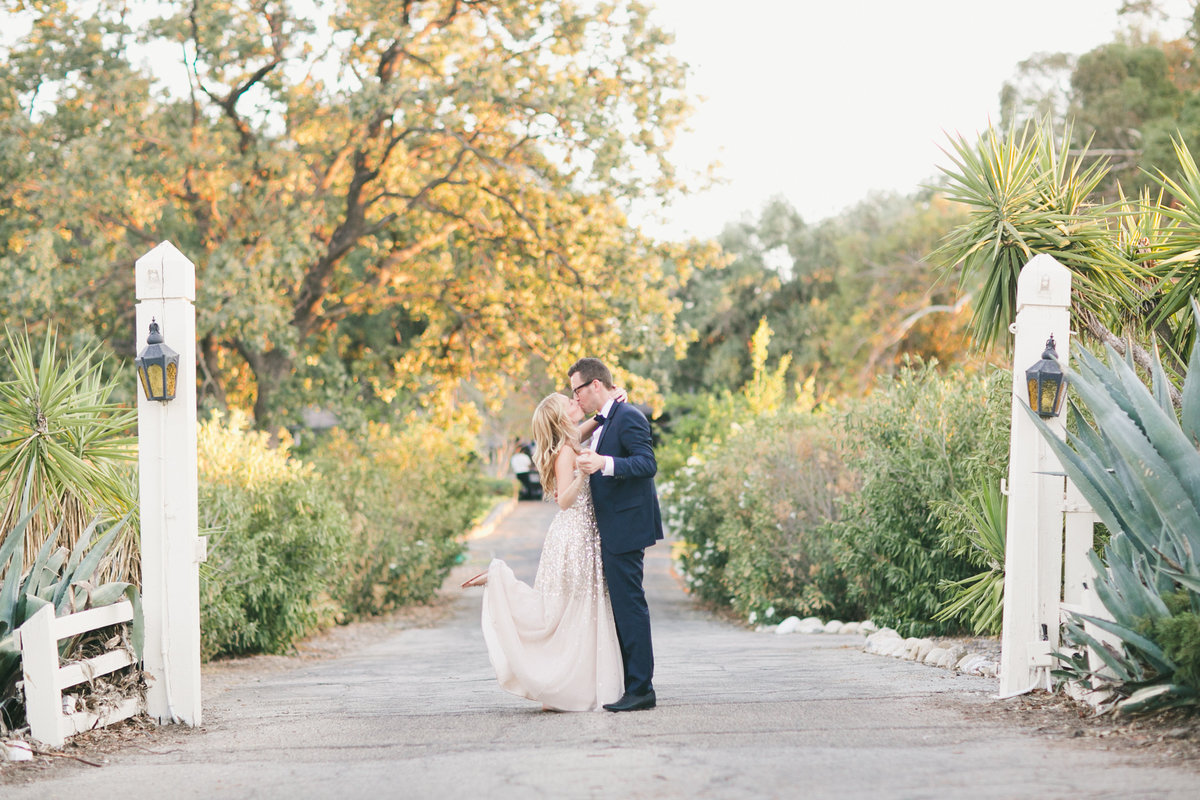 ahmason-ranch-santa-monica-calabasas-california-wedding-photographer-271